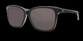 May Sunglasses may11-shiny-black-gray-lens-angle2.png