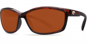 Manta Sunglasses mt10-tortoise-copper-lens-angle2.png