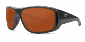 Montauk Sunglasses mtk188-matte-steel-gray-metallic-copper-lens-angle2.png