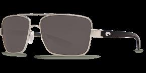 North Turn Sunglasses ntn21-palladium-gray-lens-angle2.png