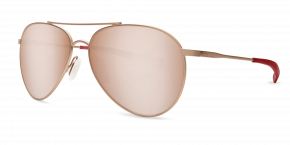 Piper Sunglasses pip184-satin-rose-gold-silver-mirror-lens-angle2 2.png