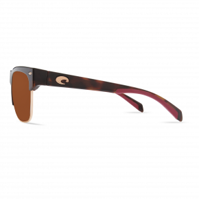 Pawley's Sunglasses pw201-rose-tortoise-copper-lens-angle1.png