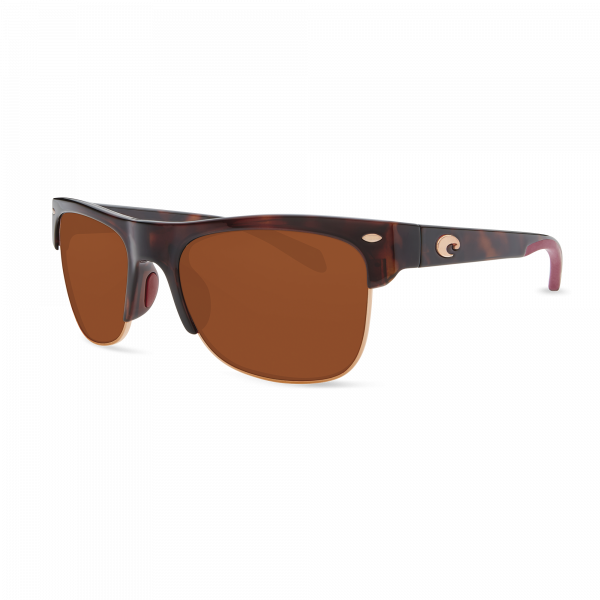 Pawley's Sunglasses pw201-rose-tortoise-copper-lens-angle2.png