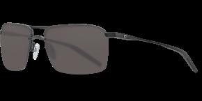 Skimmer Sunglasses skm11-matte-black-gray-lens-angle2.png