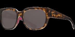 Waterwoman Sunglasses wtw249-matte-shadow-tortoise-gray-lens-angle2.png