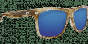 Aransas Sunglasses ara206-shiny-kelp-blue-mirror-lens-angle4.png