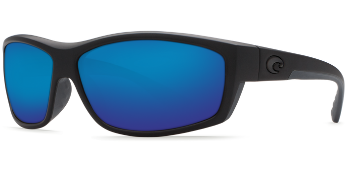 Saltbreak  Sunglasses bk01-blackout-blue-mirror-lens-angle2.png