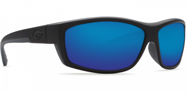 Saltbreak  Sunglasses bk01-blackout-blue-mirror-lens-angle4.png