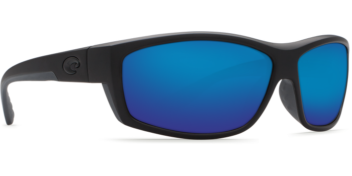 Saltbreak  Sunglasses bk01-blackout-blue-mirror-lens-angle4.png