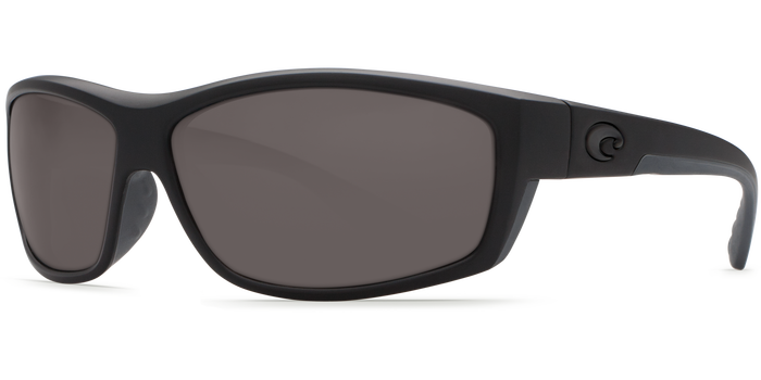 Saltbreak  Sunglasses bk01-blackout-gray-lens-angle2 (1).png