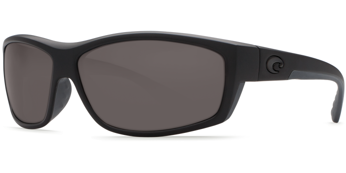 Saltbreak  Sunglasses bk01-blackout-gray-lens-angle2.png