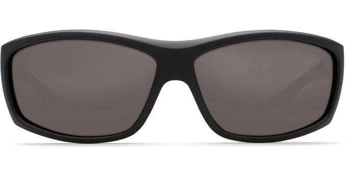 Saltbreak  Sunglasses bk01-blackout-gray-lens-angle3 (1).png