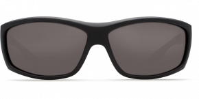 Saltbreak  Sunglasses bk01-blackout-gray-lens-angle3.png