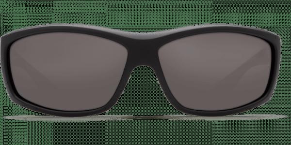 Saltbreak  Sunglasses bk01-blackout-gray-lens-angle3.png
