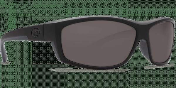 Saltbreak  Sunglasses bk01-blackout-gray-lens-angle4.png