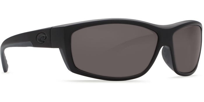 Saltbreak  Sunglasses bk01-blackout-gray-lens-angle4.png