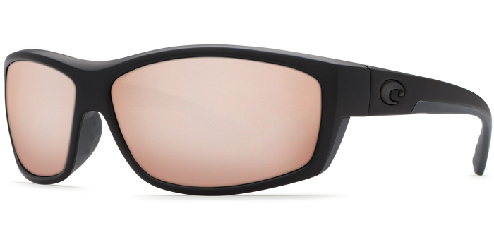 Saltbreak Sunglasses bk01-blackout-silver-mirror-lens-angle2.png