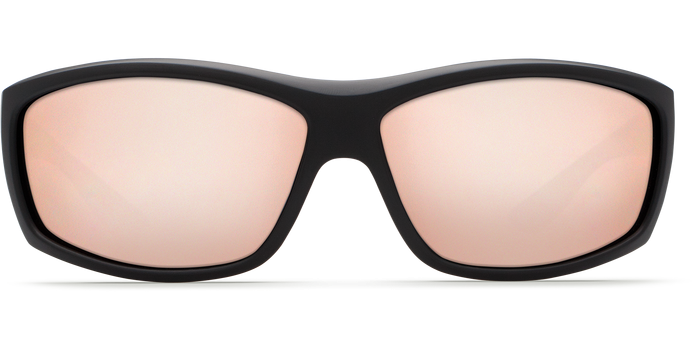 Saltbreak Sunglasses bk01-blackout-silver-mirror-lens-angle3.png