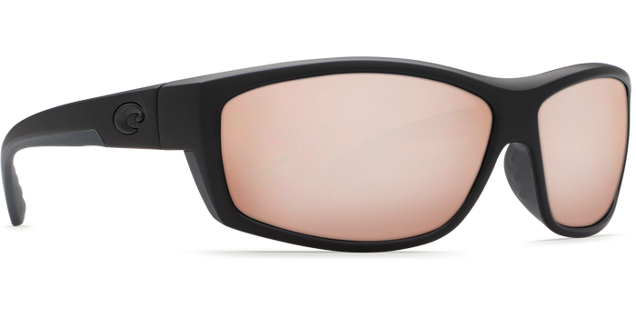 Saltbreak Sunglasses bk01-blackout-silver-mirror-lens-angle4.png