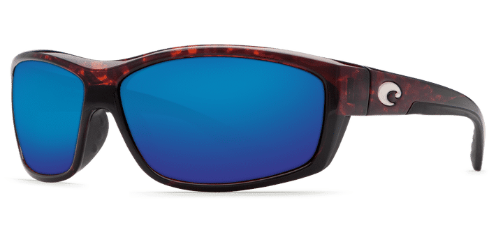 Saltbreak Sunglasses bk10-tortoise-blue-mirror-lens-angle2.png