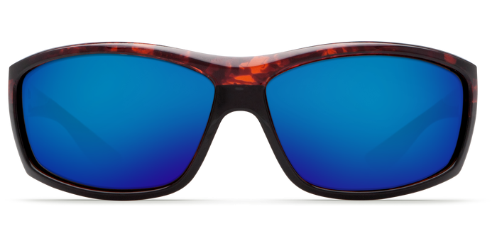 Saltbreak Sunglasses bk10-tortoise-blue-mirror-lens-angle3.png