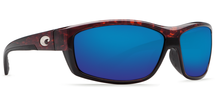 Saltbreak Sunglasses bk10-tortoise-blue-mirror-lens-angle4.png