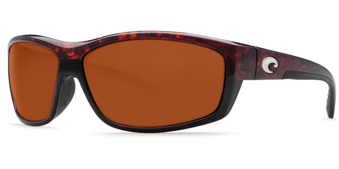 Saltbreak Sunglasses bk10-tortoise-copper-lens-angle2.png