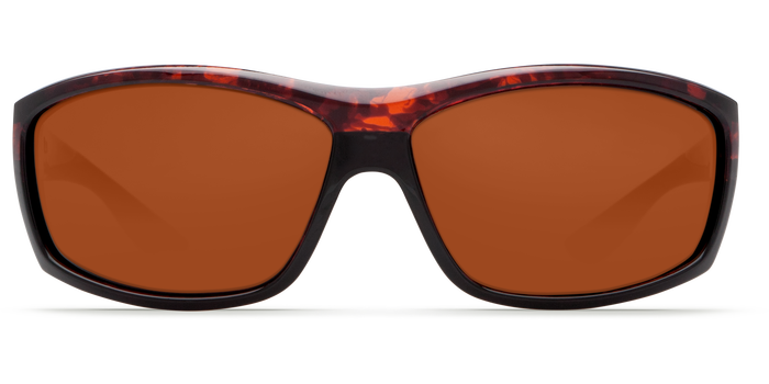 Saltbreak Sunglasses bk10-tortoise-copper-lens-angle3.png