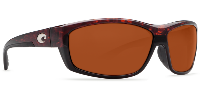 Saltbreak Sunglasses bk10-tortoise-copper-lens-angle4.png