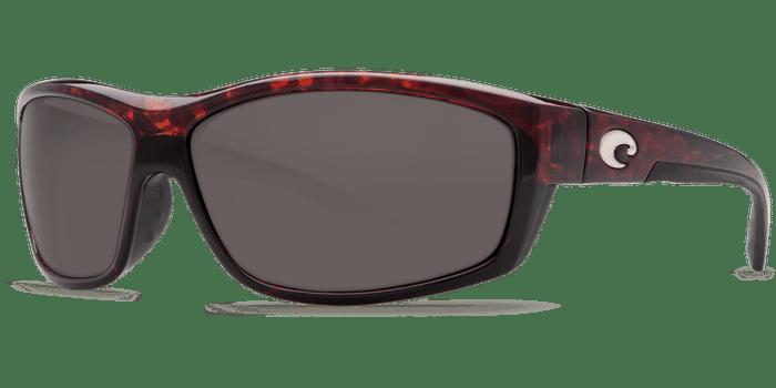 Saltbreak Sunglasses bk10-tortoise-gray-lens-angle2.png