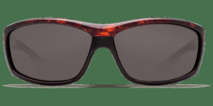 Saltbreak Sunglasses bk10-tortoise-gray-lens-angle3.png