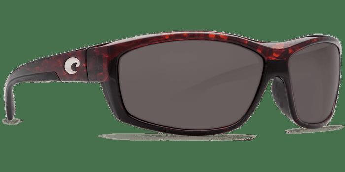 Saltbreak Sunglasses bk10-tortoise-gray-lens-angle4.png