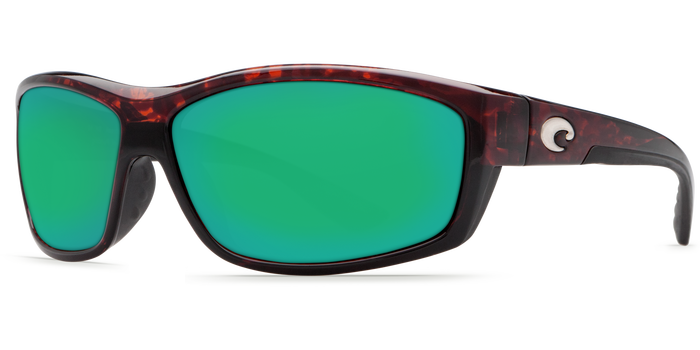 Saltbreak Sunglasses bk10-tortoise-green-mirror-lens-angle2 (1).png