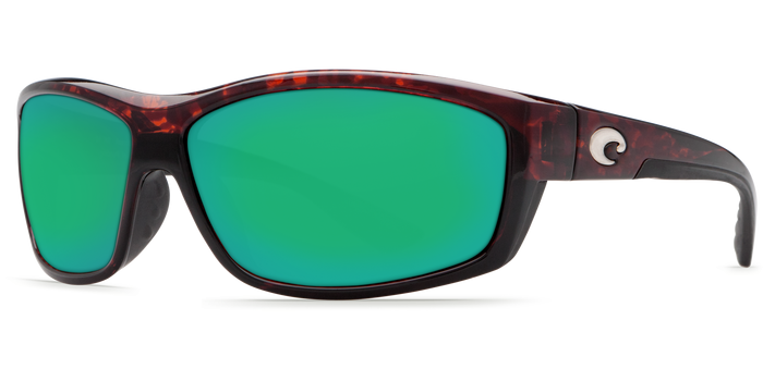 Saltbreak Sunglasses bk10-tortoise-green-mirror-lens-angle2.png