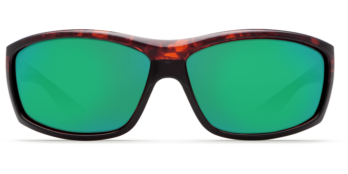 Saltbreak Sunglasses bk10-tortoise-green-mirror-lens-angle3 (1).png
