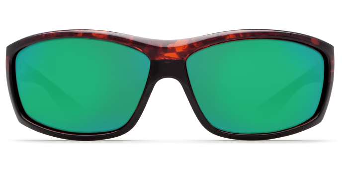 Saltbreak Sunglasses bk10-tortoise-green-mirror-lens-angle3.png