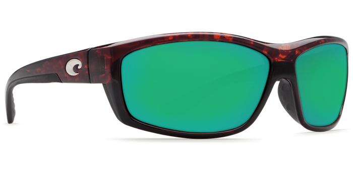 Saltbreak Sunglasses bk10-tortoise-green-mirror-lens-angle4 (1).png