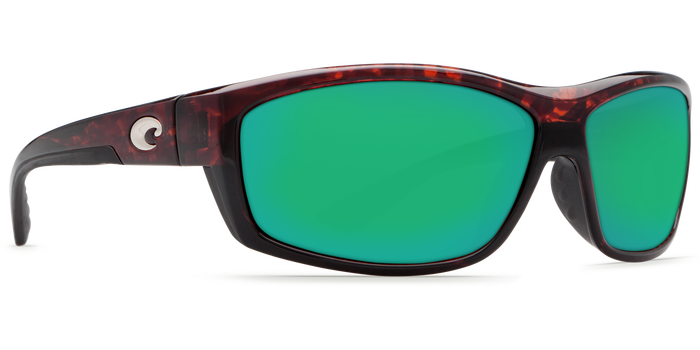 Saltbreak Sunglasses bk10-tortoise-green-mirror-lens-angle4.png
