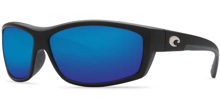 Saltbreak Sunglasses bk11-matte-black-blue-mirror-lens-angle2 (1).png