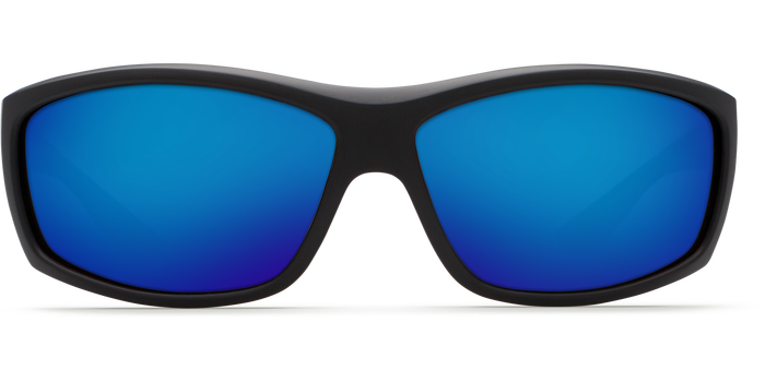 Saltbreak Sunglasses bk11-matte-black-blue-mirror-lens-angle3 (1).png