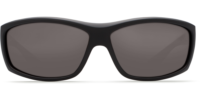 Saltbreak Sunglasses bk11-matte-black-gray-lens-angle3.png