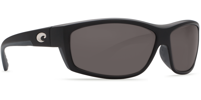 Saltbreak Sunglasses bk11-matte-black-gray-lens-angle4 (1).png