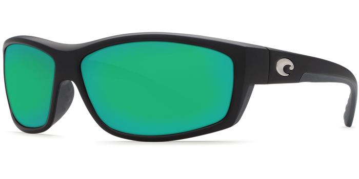 Saltbreak Sunglasses bk11-matte-black-green-mirror-lens-angle2 (1).png