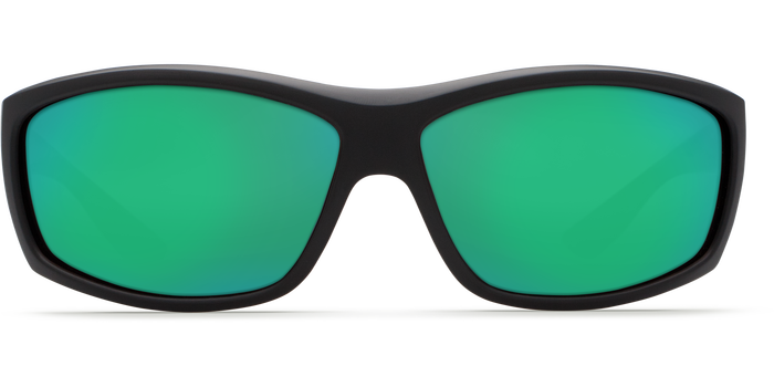 Saltbreak Sunglasses bk11-matte-black-green-mirror-lens-angle3 (1).png
