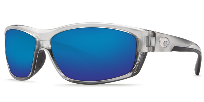 Saltbreak Sunglasses bk18-silver-blue-mirror-lens-angle2.png