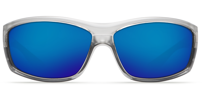 Saltbreak Sunglasses bk18-silver-blue-mirror-lens-angle3 (1).png