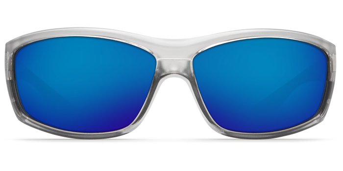 Saltbreak Sunglasses bk18-silver-blue-mirror-lens-angle3.png