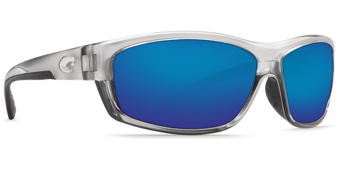 Saltbreak Sunglasses bk18-silver-blue-mirror-lens-angle4 (1).png