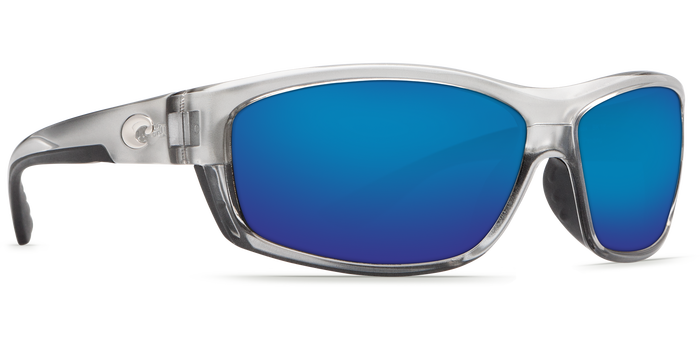 Saltbreak Sunglasses bk18-silver-blue-mirror-lens-angle4.png