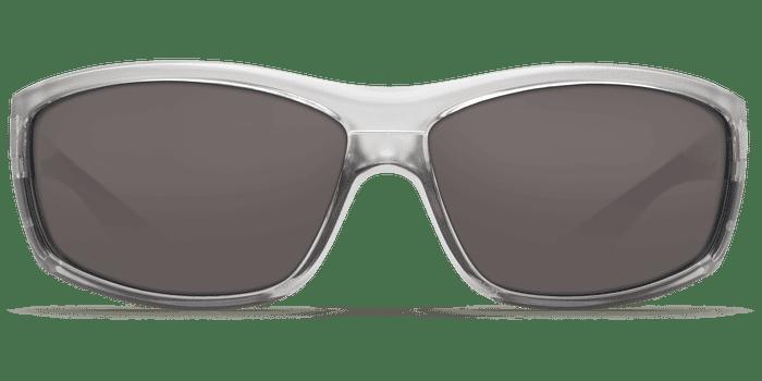 Saltbreak Sunglasses bk18-silver-gray-lens-angle3.png